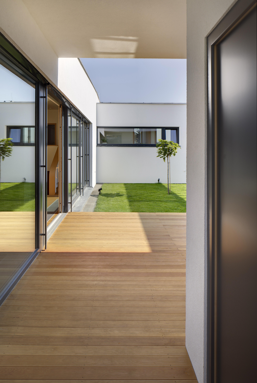 Dual Pane Sliding Glass Doors Glass Door Ideas
